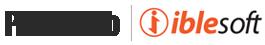 portfolio.iblesoft.com